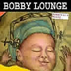 Bobby Lounge - Somethin's Wrong