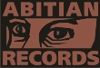 Abitian Records - Louisiana Music from Abita Springs